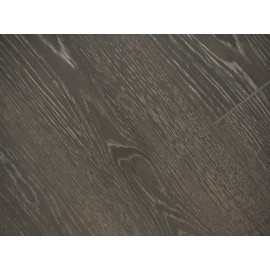 Charcoal T759 Prescott Collection Laminate Flooring