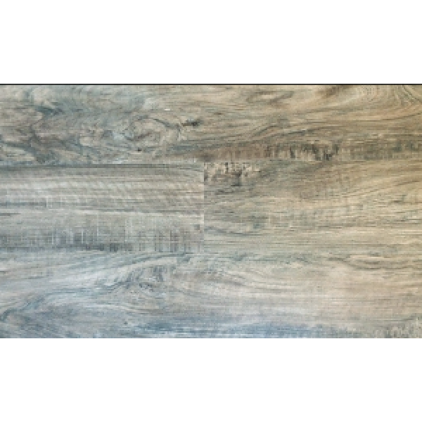 ACACIA SMOKE SQ FT