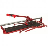 Tile Cutters/Diamond Cutting Tools & Tile Cutters (251)