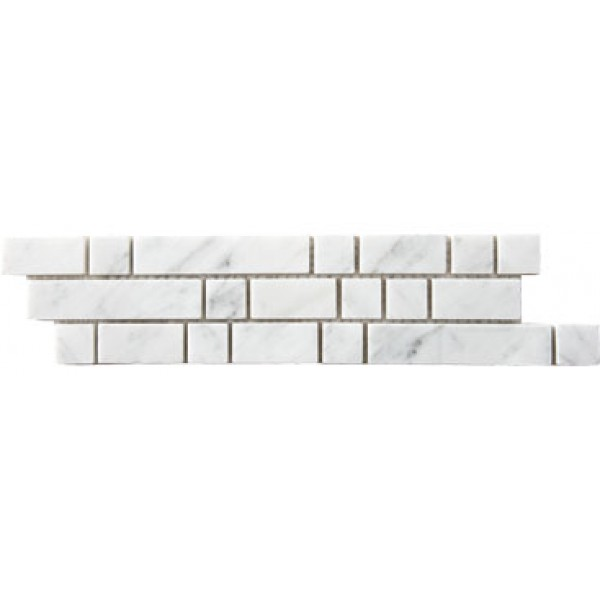 CERAMIC TILE MOONSTONE SERIES