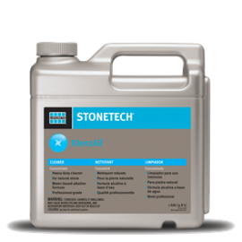 STONETECH® KlenzAll™ Cleaner 1 GAL. 3.8L