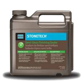 STONETECH_Semi-Gloss-Finishing-Sealer_Gallon