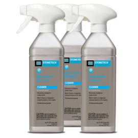 STONETECH® Soap Scum Remover 24OZ SPRAY