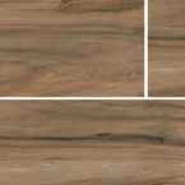 CERAMIC TILE TIMBER SERIES