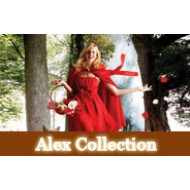 Alex Collection 12.3 mm (2)