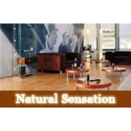 Natural Sensation Collection Medium Embossed (3)